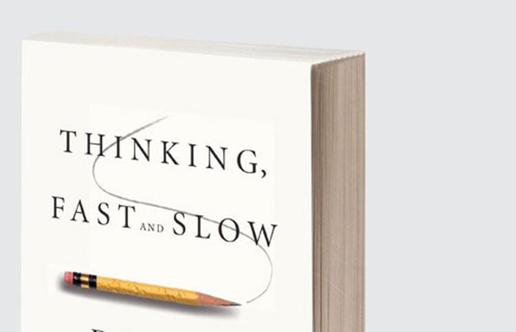 Top Design Books