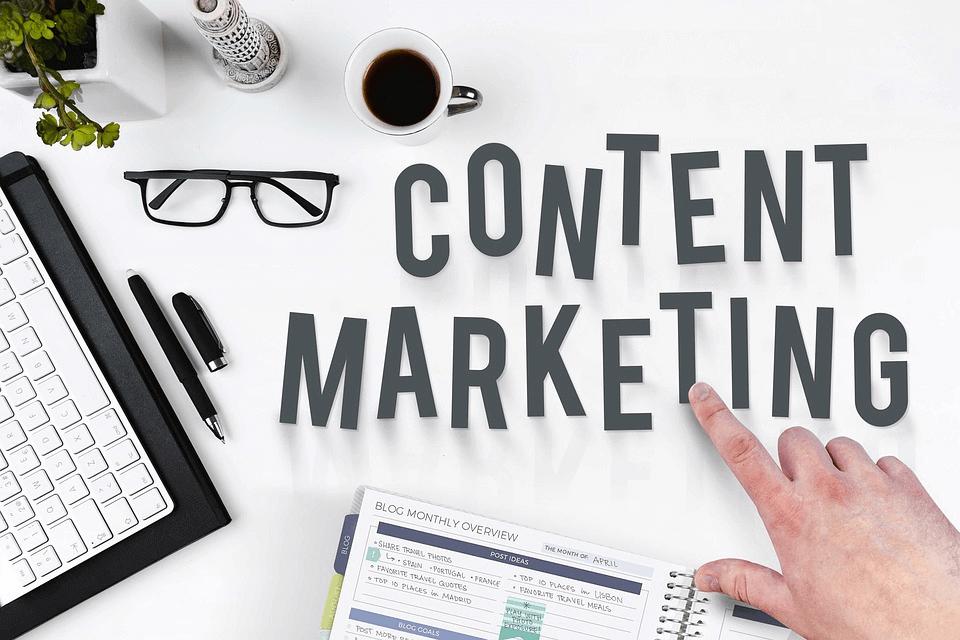 Does Content Marketing Help My Business-custom-web-development-and-web-design-e-commerce-website-royalens